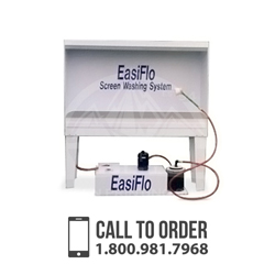 E-30P Easiflo Recirculating System