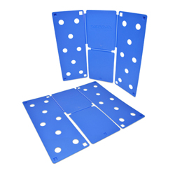 Flip Fold Adult Board (Blue)