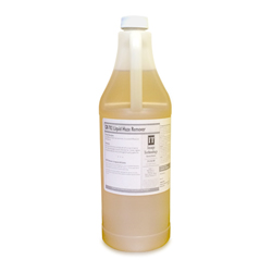 GR-702 Liquid Haze Remover - Quart