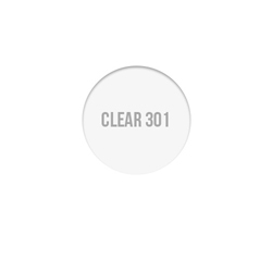 Clear 301 C - Gallon