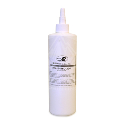 MS-Bond 300 Screen Adhesive - 16oz
