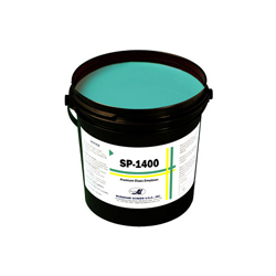 Murakami SP 1400 Diazo Emulsion - Gallon