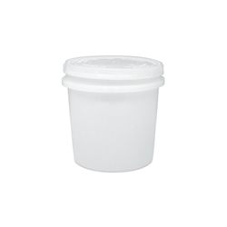 Iconomax Gallon Size Ink Bucket & Lid