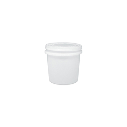 Iconomax Quart Size Ink Bucket & Lid