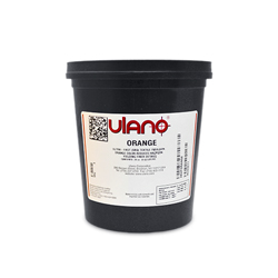 Ulano Orange Emulsion - Quart