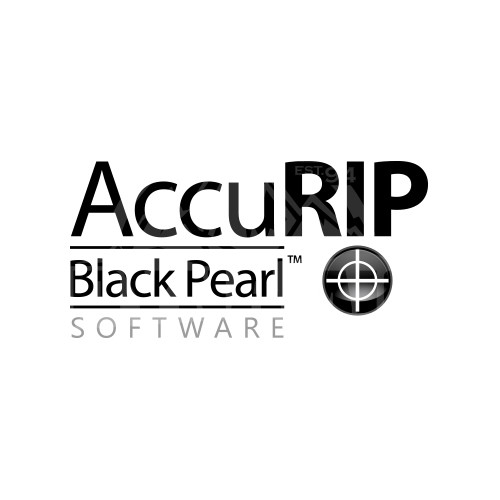 AccuRIP Rip Software