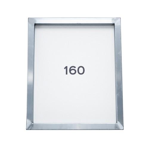 Aluminum Frames - 20x24 - 160W