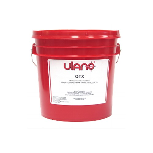 Ulano QTX SBQ Photopolymer Emulsion - Quart