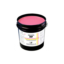 Murakami Photopolymer HV Pink Emulsion - Gallon