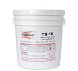 TB-10 Water Based Adhesive