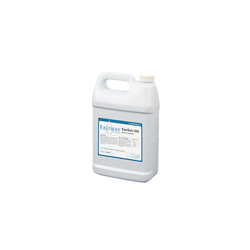 500 RFU Emulsion Remover - Gallon