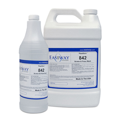 PlastiSolv 842 Ink Remover - 5 Gallon