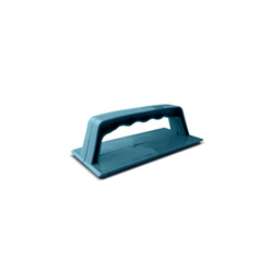 Scrub Pad Handle