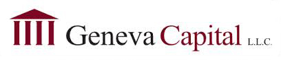 logo-Geneva-Capital.jpg
