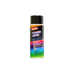 Sprayway SW208 Toner Aide