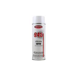 Sprayway 945 Silicone Spray