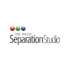 Sport Process Separation Studio