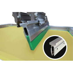 Anatol Screen Printing Squeegees