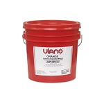 Ulano Orange Emulsion - Gallon