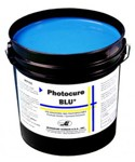 Murakami Photocure BLU Emulsion - Gallon