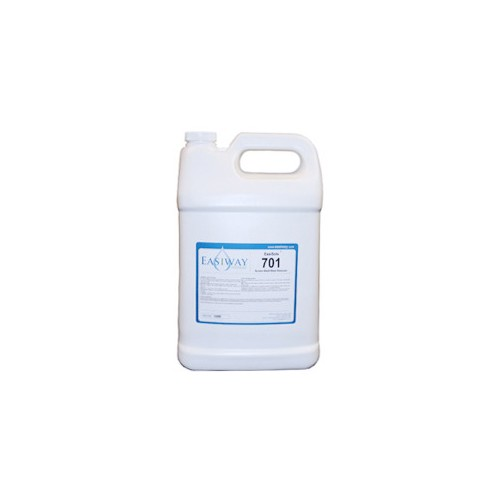 701N Screen Wash & Stain Remover - 5 Gallon