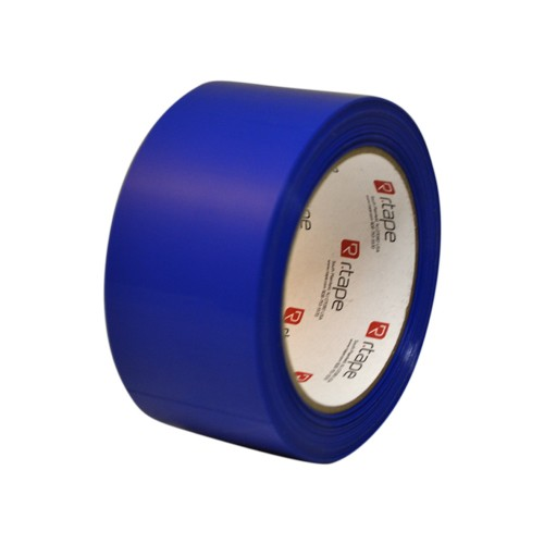 "2"" Blue Screen Tape"