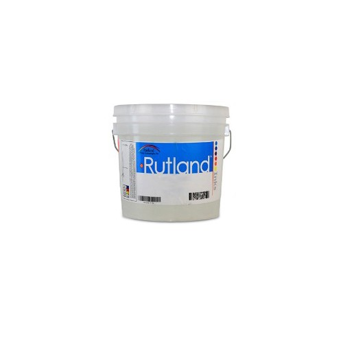 Spandesol Stretch Clear ES 0031 - Quart