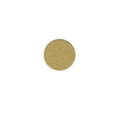 24K JewEL Tone ES 4060 - Quart